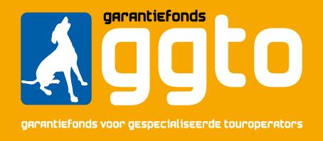 FS Travel is aangesloten bij SGR
